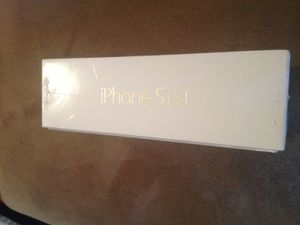 Продажа: Apple Iphone 5S 64GB